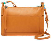 Shiraleah Sam Crossbody