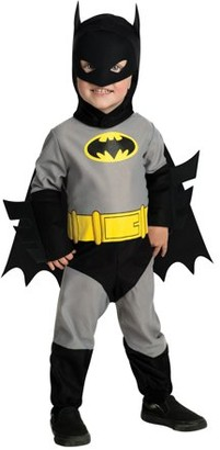 Batman The Costume for Toddler