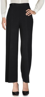 M Missoni Casual trouser
