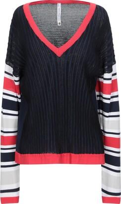 Pianurastudio Sweaters - Item 39999198RL