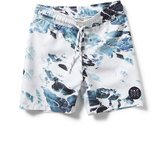 Munster Boy's Rips Boardshorts