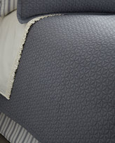 C & F Enterprises Full/Queen Manchester Quilted 3-Piece Set