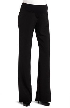 Three Seasons Maternity Women's Dress Pant