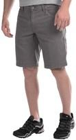 "Marmot Matheson Shorts - UPF 30, 11"" (For Men)"