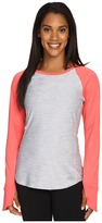 The North Face Motivation Long Sleeve Top