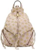 Rebecca Minkoff Star patterned backpack