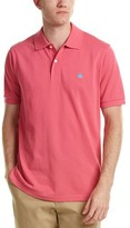 Brooks Brothers Original Fit Polo Shirt.