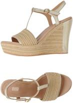 UGG Sandals - Item 11340980