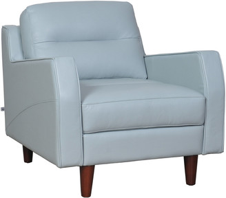 808 Home Isabel Chair