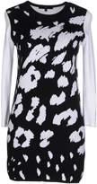 Tibi Short dresses - Item 34618386