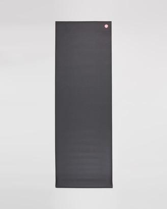 Manduka Black Yoga Accessories - PRO Travel Yoga Mat - Size One Size at The Iconic