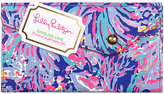 Lilly Pulitzer Foldable Sunglass Case