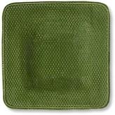 Williams-Sonoma Honeycomb Square Platter