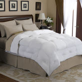 Pacific Coast Feather Pacific CoastTM SuperLoftTM Medium-Warmth Down Comforter