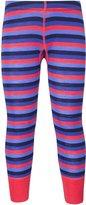 Mountain Warehouse Merino Kids Striped Pants