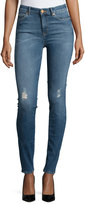 MiH Jeans Bodycon Skinny Jeans, Chino