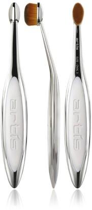 Artis Elite Mirror Oval 3 Brush