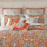 Dena HomeTM Havanna Reversible Standard Pillow Sham