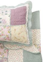 Melange Home Margaux Quilt Set - Multi