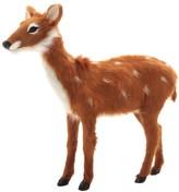 K Levering KLEVERING Bambi Doe