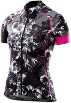 Skins Women's Classic Jersey