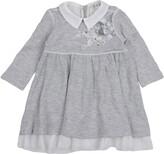 Twin-Set Dresses - Item 34770222