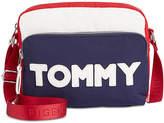 Tommy Hilfiger Tommy Small Crossbody