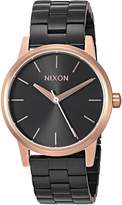 Nixon Women's The Small Kensington X Nightshade Collection