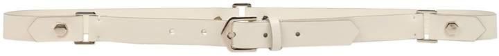 Tod's Belts