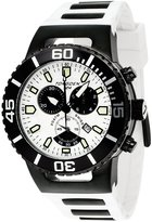 Torgoen T24304- Men's Watch