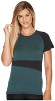 SkirtSports Skirt Sports - Wonder Wool Tee Women's T Shirt