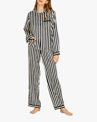 Morgan Lane Ruthie Pajama Top