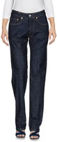 Notify Jeans Denim pants - Item 42580104