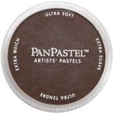 Colorfin Armadillo Art and Craft 9ml PanPastel Ultra Soft Artist Pastel