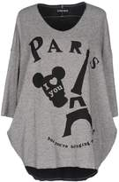 5Preview T-shirts - Item 12053244