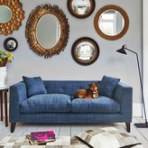 Graham and Green Snooze Sofa Collection