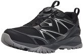 Merrell Men's Capra Bolt Boa Hiking Shoe