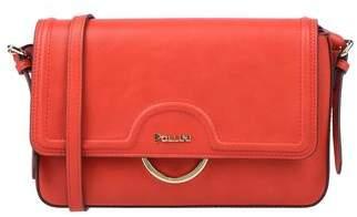 Pollini Cross-body bag