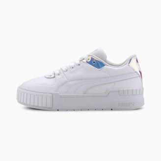 Puma Cali Sport Glow Women's Sneakers