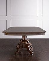 Carlisle Dining Table