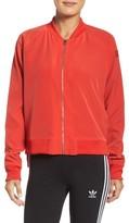 adidas Women's Equipment Track Jacket