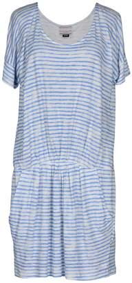Vintage 55 Short dresses - Item 34824467WP