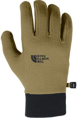The North Face TKA 100 Glacier Glove