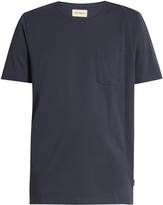 Oliver Spencer Oli's crew-neck cotton T-shirt