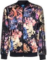 adidas ROSE Bomber Jacket multicolor/legend ink