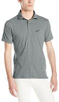 Alpinestars Men's Perpetual Polo
