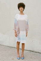 Mara Hoffman Tunic Dress