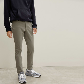 Everlane The Performance 5-Pocket Pant | Uniform