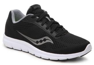 Saucony Grid Ideal Lightweight Running Shoe - Women's