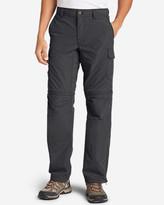 Eddie Bauer Men's Exploration II Pants